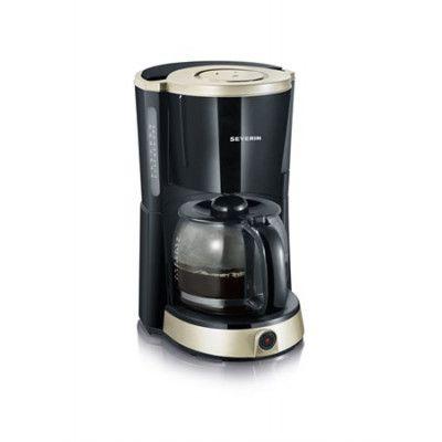 Severin Kaffebryggare