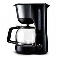 Stenfors Kaffebryggare 1,25 L Svart