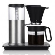 Wilfa Kaffebryggare CCM-1500S
