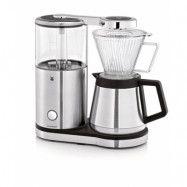 WMF Aroma Master Kaffebryggare Termo