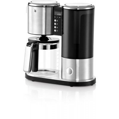WMF LINEO Kaffebryggare