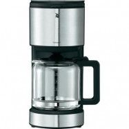 WMF STELIO Kaffebryggare - Termo