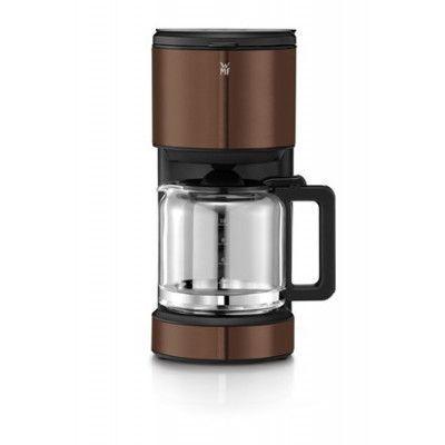 WMF TERRA Kaffebryggare Aroma Glas