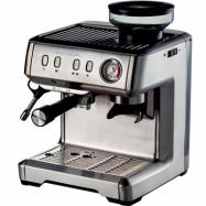 Ariete Espressomaskin med kvarn