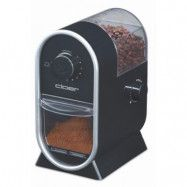 Cloer Kaffekvarn 150 g