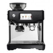 The Barista Touch Espressomaskin Black Truffle