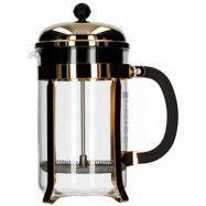 Bodum Chambord Guld kaffepress 12 Koppar 1,5 l