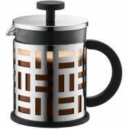 Bodum Eileen Krom kaffepress 4 Koppar 0,5 l
