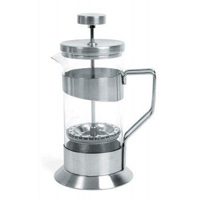 Xantia Kaffepress 0,35 L