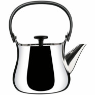 Alessi Cha Kettle/teapot in one