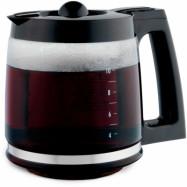 Hamilton Beach Kaffekanna i glas till kaffemaskin