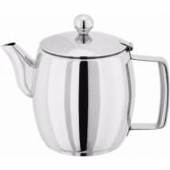 Horwood Teapot 1L 4 cup Hob Top
