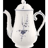 Villeroy&Boch Old Luxembourg Kaffekanna 1.3 L Vit