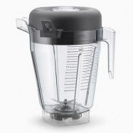 Vitamix XL Kanna 5,6L