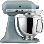 KitchenAid Artisan 5KSM175PSEMF Matte Fog Blue