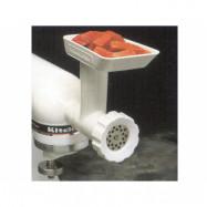 KitchenAid Köttkvarn - 5FGA