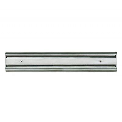 Küchenprofi Magnetlist 35cm rostfri
