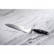 Swiss Diamond Kockkniv 20,3 cm
