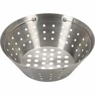 Big Green Egg Fire Bowl kolbehållare, M