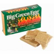 Big Green Egg Instant Fire Starter
