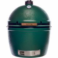 Big Green Egg Kolgrill 2XL