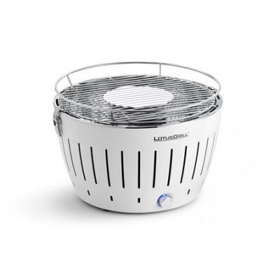LotusGrill Grill Vit Limited Edition 34 cm