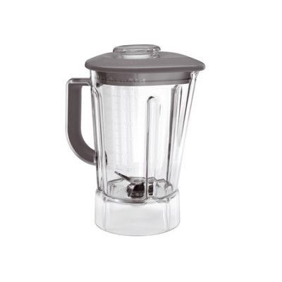 KitchenAid Artisan blenderkanna klar 1,75 liter