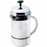 Bodum Chambord mjölkskummare, 250 ml.