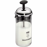 Bodum Chambord mjölkskummare 80 ml.