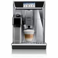 DeLonghi Elite ECAM 650.75.MS espressomaskin