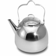 Muurikka Kaffepanna för lägereld 1,5 l