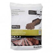 Broil King - Pellets Hickory 9 kg