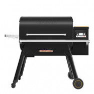 TRAEGER - Grill Timberline 1300