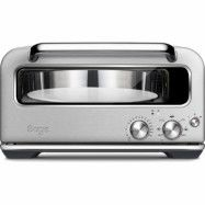 Sage SPZ820 The Smart Oven Pizzaiolo pizzaugn