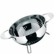 Fissler Magic accessories Durkslag, ø 24 cm