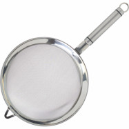 Kitchen Craft Pro Trådsil 18 cm