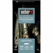 Weber Smoking Wood Chips Seafood Fisk&Skaldjur