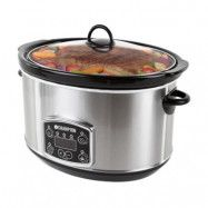 Champion Slowcooker 4,5l