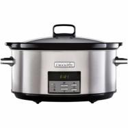 Crock-Pot Slow Cooker 7,5 L