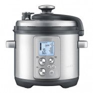 Sage - The Fast Slow Pro Slowcooker