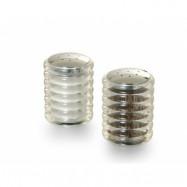 Cole&Mason Salt-&Pepparströare 7 cm