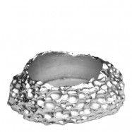 Skultuna - Skultuna Opaque Objects Ljushållare Small Steel