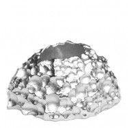 Skultuna - Skultuna Opaque Objects Ljushållare Steel
