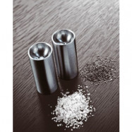 Stelton Arne Jacobsen Salt-&pepparströare