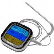 GastroMax Termometer, Bluetooth Appstyrd