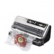 Foodsaver - Flow Vakuumpackare FFS006X