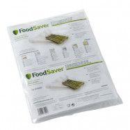 Foodsaver - Värmepåse 3,78 L 32-pack